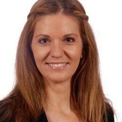 Brenda Francis