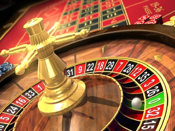 Image result for Online Roulette Tips