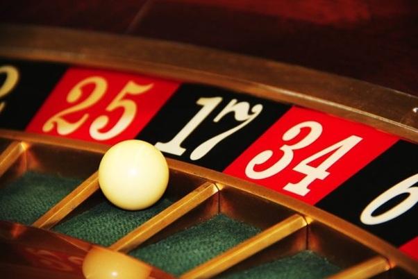 ashley nicole gamble
