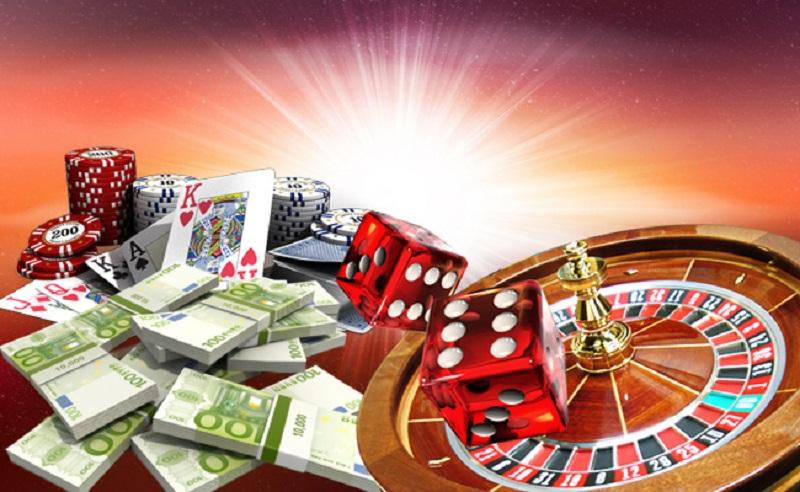 online casino no deposit free spins usa