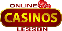 Online Casino Lesson