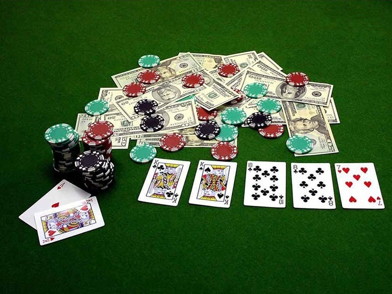 Image result for Online Casinos And Its Several Advantages
